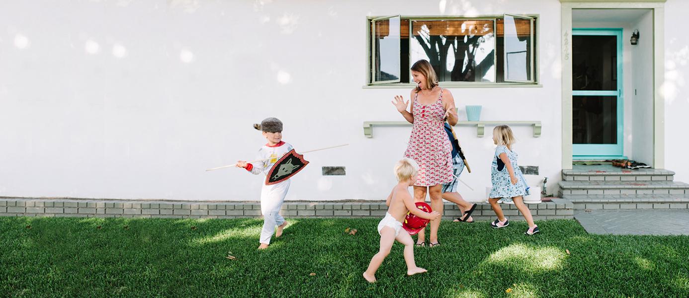 kids_backyard